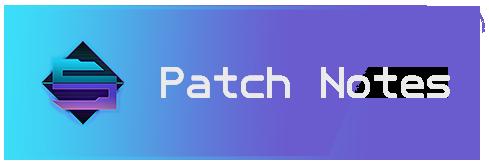 _ForumPatchNotes.png
