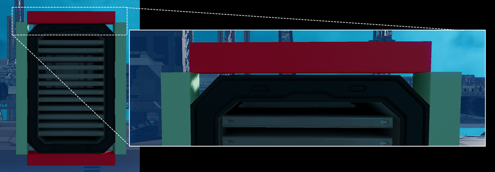 boxthrustergap2.png