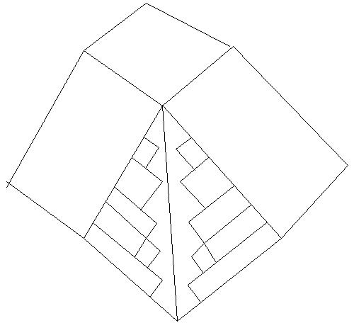 extendingangledplates.png