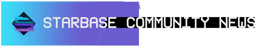 forum_header_SB_community_news.png