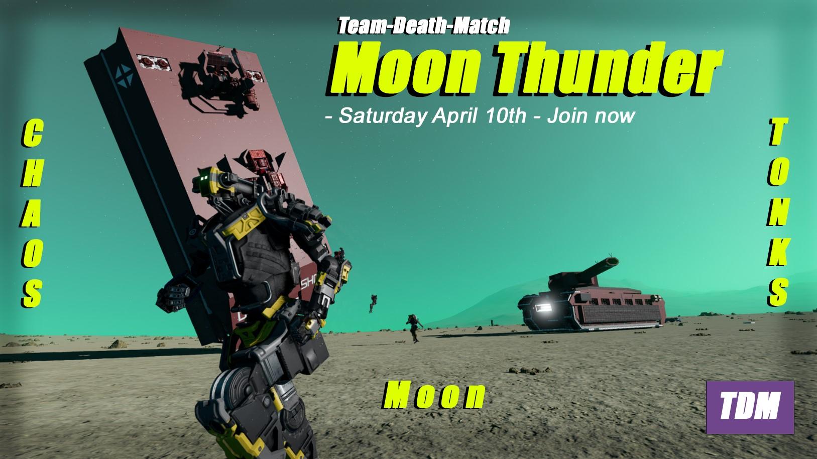 MoonThunder.jpg