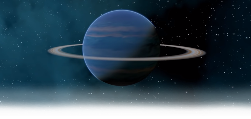 name_the_gas_planet1.png