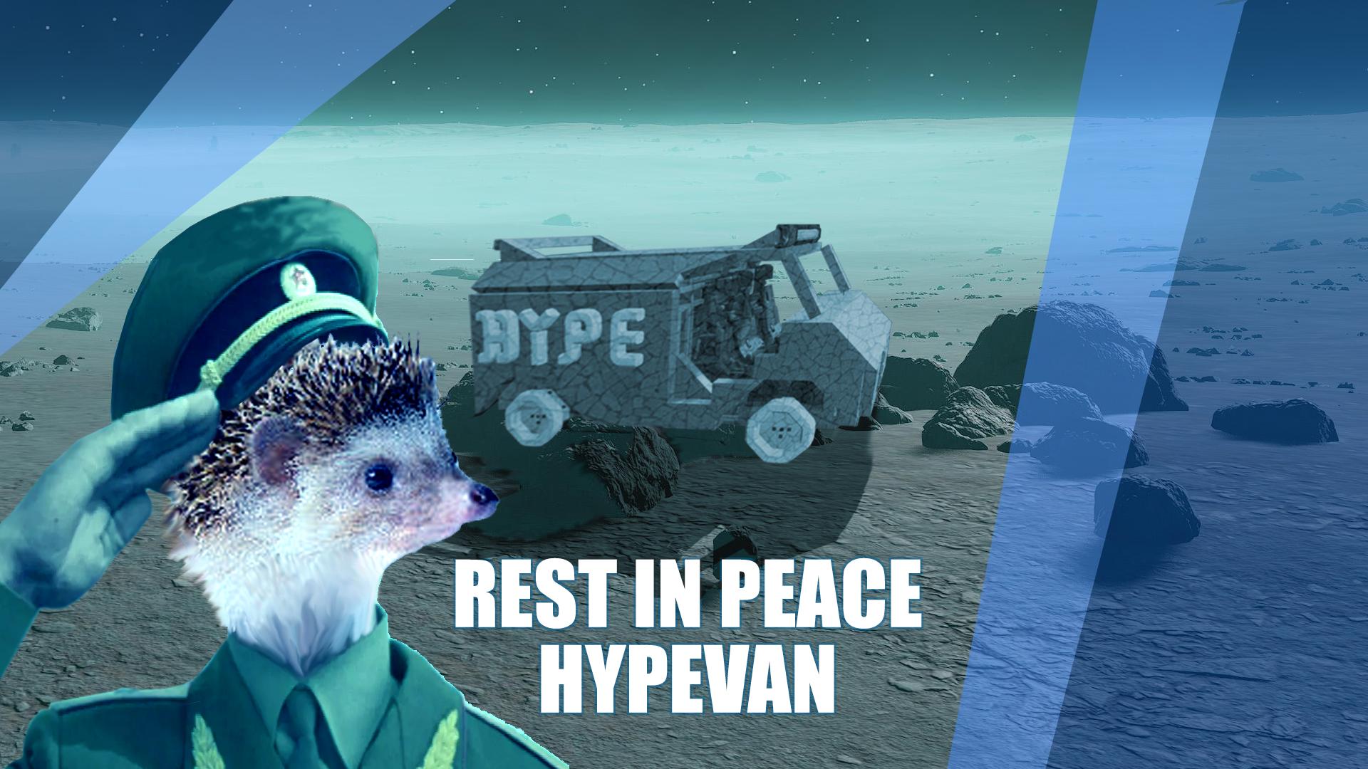 RIP HYPEVAN.png