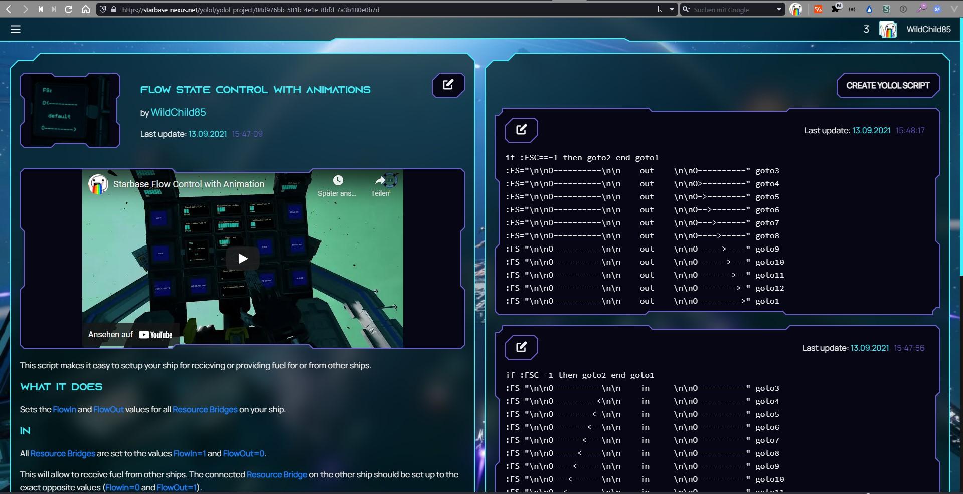 Screenshot 2021-09-13 171406.jpg