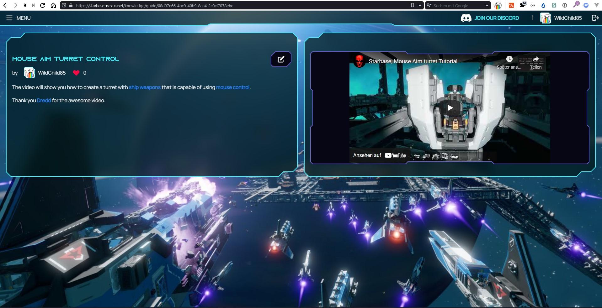Screenshot 2021-09-23 112635.jpg