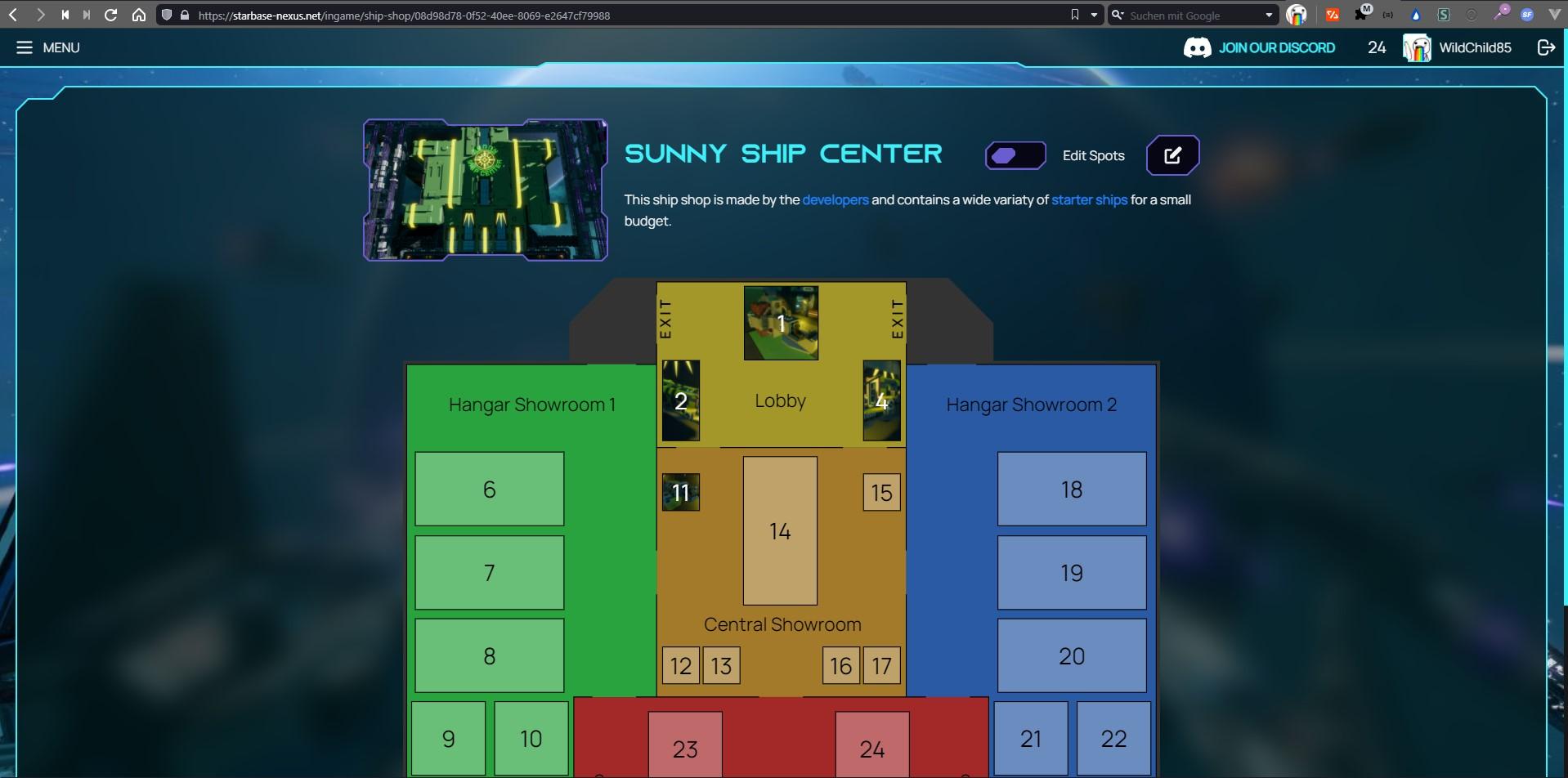 Screenshot 2021-10-13 003502.jpg
