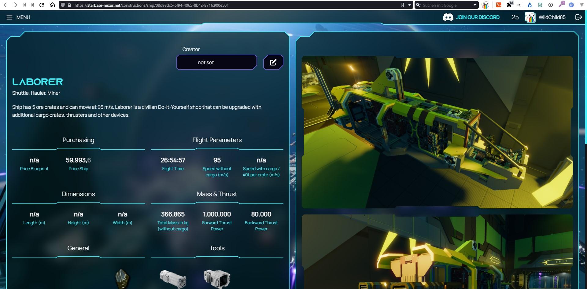 Screenshot 2021-10-13 010349.jpg