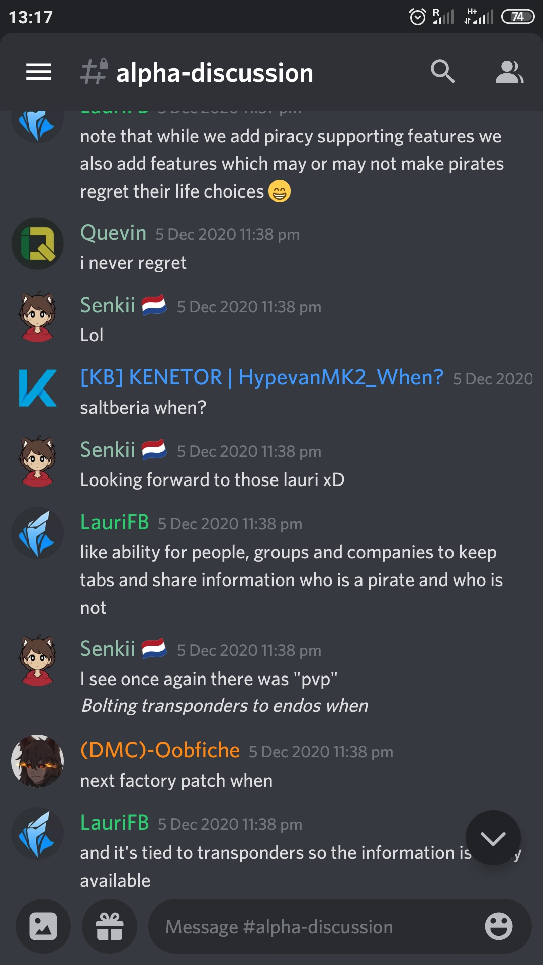 Screenshot_2021-02-19-13-17-26-760_com.discord.jpg