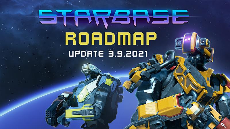starbase_roadmap_update_3.9.2021.png