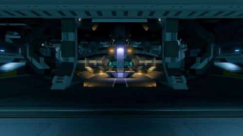 THUMBWeek02_Starbase_command_center_lighting_combined_4.jpg