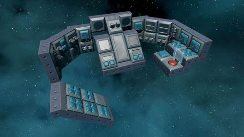 THUMBWeek03_Starbase_modular_cockpit.jpg