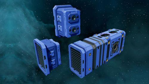 THUMBWeek03_Starbase_new_thruster_nozzle_tintmask.jpg