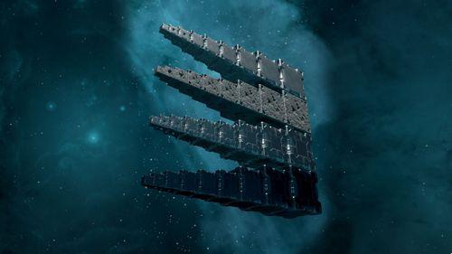THUMBWeek04_Starbase_material_cubes_alloys.jpg