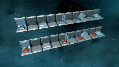 THUMBWeek04_Starbase_modular_cocpit_stuff.jpg
