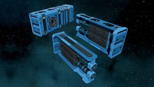 THUMBWeek04_Starbase_new_thruster_combustion_chamber_tintmask_test.jpg