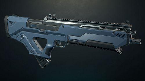 THUMBWeek04_Starbase_weapons_sentinelrifle.jpg