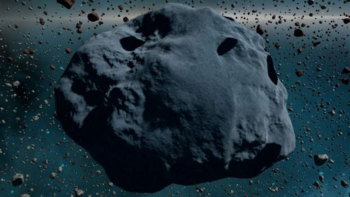 THUMBWeek05_Small_asteroid_material_test.jpg