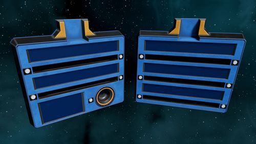 THUMBWeek05_Starbase_device_rack_chip_cores_texture_fix_and_new_socket.jpg