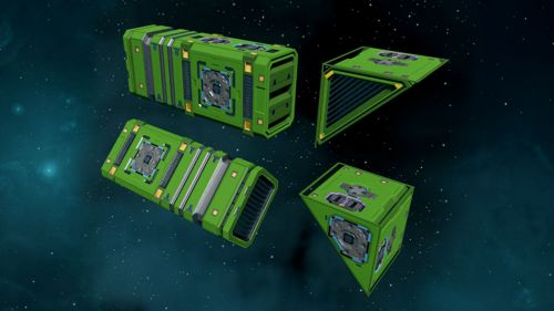 THUMBWeek05_Starbase_thrusters_green_tint.jpg