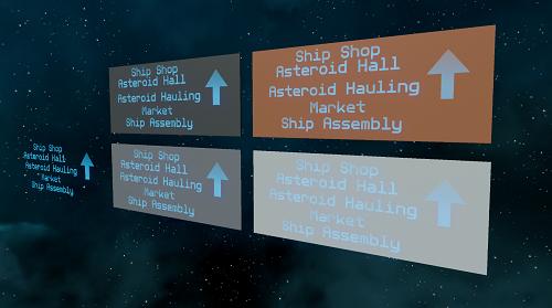 THUMBWeek39_Starbase_big_signs_hologram_material.png