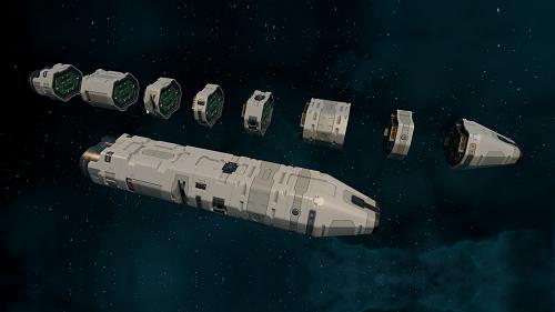 THUMBWeek39_Starbase_torpedo_redesign_27.png