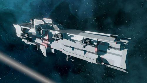 THUMBWeek43_SSC_test_gunship.jpg