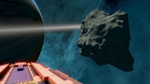 THUMBWeek43_Starbase_asteroid_500_meter_radius.jpg