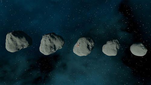 THUMBWeek43_Starbase_asteroids_side_by_side.jpg