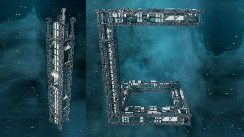 THUMBWeek43_Starbase_mega_station_modules_pillarway.jpg