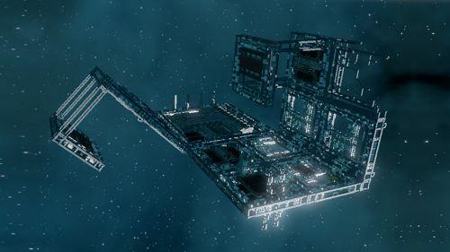 THUMBWeek44_Starbase_vertical_bridge_station_30.jpg