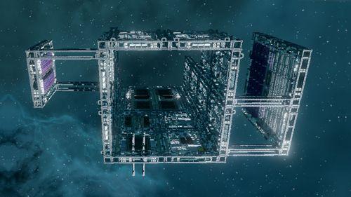 THUMBWeek44_Starbase_vertical_bridge_station_30_1.jpg