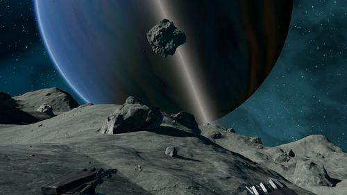 THUMBWeek44_Starbase_view_from_one_big_asteroid_to_another.jpg