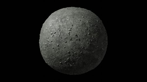 THUMBWeek45_Starbase_asteroid_material_rocky_surface.jpg