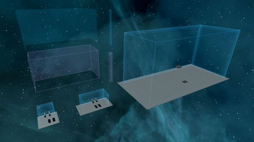 THUMBWeek47_Starbase_ssc_edit_area_without_code_lines.jpg