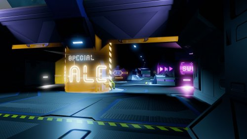 Week08_Starbase_back_alley_lighting_screenshot.jpg