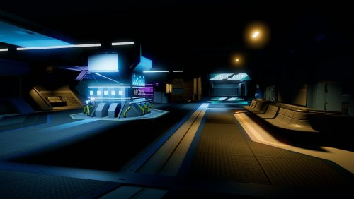 Week08_Starbase_back_alley_lighting_screenshot2.jpg