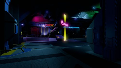 Week08_Starbase_elevator_hall_lighting.jpg