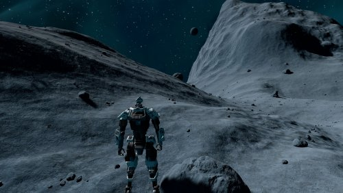 Week08_Starbase_large_asteroid_rock_placement.jpg