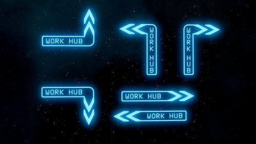 Week08_Starbase_street_sign_preview_work_hub.jpg