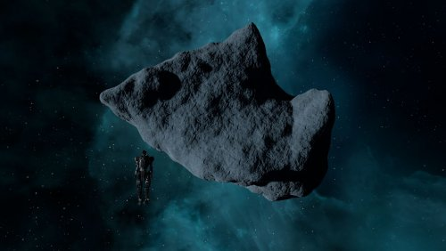Week08_Starbase_Xl_size_asteroid_rock_test.jpg