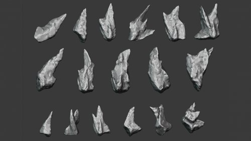 Week22_Starbase_asteroid_pointy_rocks_high_poly.jpg