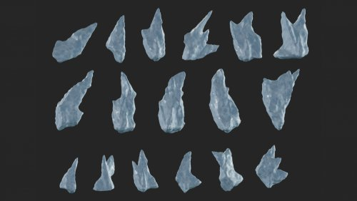 Week22_Starbase_asteroid_pointy_rocks_material_test.jpg