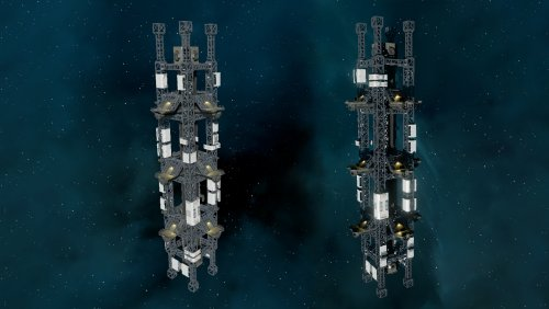 Week22_starbase_level_art_ore_storage_tower_1.jpg