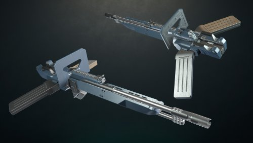 Week29_Starbase_mounted_weapons_autocannon_textures.jpg