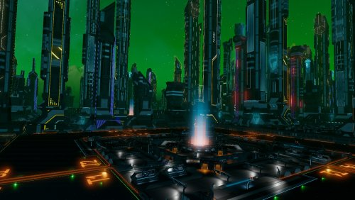 Week17_2021_Starbase_moon_city1.jpg